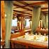 Ресторан Бакинский бульвар  - фотография 7