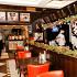 Ресторан Mesto - фотография 12