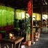 Ресторан Лебединое озеро - фотография 31