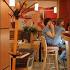 Ресторан N-Joy - фотография 2