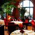 Ресторан Антрекот - фотография 17