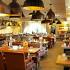Ресторан Хочу харчо - фотография 10