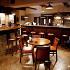 Ресторан Funky Lab - фотография 21