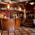 Ресторан Dickens - фотография 1