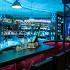 Ресторан Gatsby Bar - фотография 16