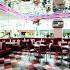 Ресторан Johnny Rockets - фотография 15
