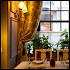 Ресторан Золотой козленок - фотография 13