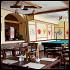 Ресторан Крамбамбуля - фотография 3