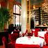 Ресторан Антрекот - фотография 11
