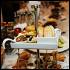 Ресторан Латук - фотография 4