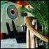 Ресторан Маруся - фотография 3