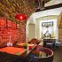 Ресторан Горохов - фотография 12