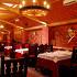 Ресторан Китайгородская стена - фотография 7