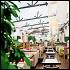 Ресторан Шатер - фотография 11