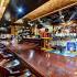 Ресторан Kwakinn - фотография 6