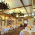 Ресторан Невская жемчужина - фотография 10