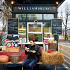 Ресторан Williamsburg - фотография 4