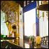 Ресторан Горохов - фотография 4