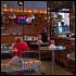 Ресторан Камчатка - фотография 11