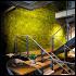 Ресторан Охота на лобстера - фотография 11