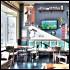 Ресторан Manneken Pis - фотография 2