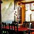 Ресторан Вкус лотоса - фотография 7