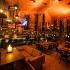 Ресторан Door 19 - фотография 20