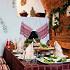 Ресторан Шинок - фотография 6