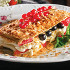 Ресторан Bistrot de Luxe Home - фотография 13