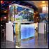 Ресторан Евразия - фотография 10