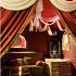Ресторан Мускат - фотография 1