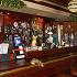 Ресторан Темпл - фотография 4
