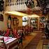 Ресторан Илья Муромец - фотография 9