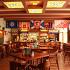 Ресторан Dark Patrick's Pub - фотография 1