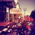 Ресторан Дружкова кружка - фотография 8