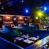 Ресторан Сивка-Бурка - фотография 22 - Кафе-караоке Сивка-Бурка