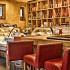 Ресторан Wirt - фотография 3