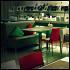 Ресторан Синьор сушини - фотография 8