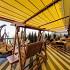 Ресторан Крыша - фотография 11