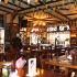 Ресторан Ганс и Марта - фотография 1