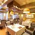"""Ресторан Долма - фотография 10 - Ресторан домашней кухни """"Долма"""""""