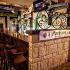Ресторан Roy Castle Pub - фотография 1