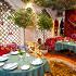 Ресторан Белое солнце пустыни - фотография 2
