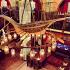 Ресторан Султанат - фотография 6