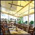 Ресторан Montiroli - фотография 5 - летняя веранда