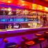 Ресторан Караоке-бум - фотография 4