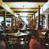 Ресторан Баварский дворик - фотография 6