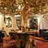 Ресторан Белое солнце пустыни - фотография 7