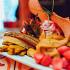Ресторан Биржа - фотография 6