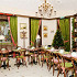 Ресторан Грин - фотография 3